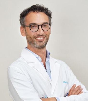 Dott. Andrea Margara