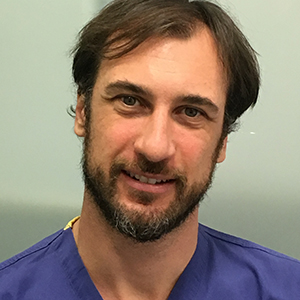 Dott. Antonio Luigi Cristiano