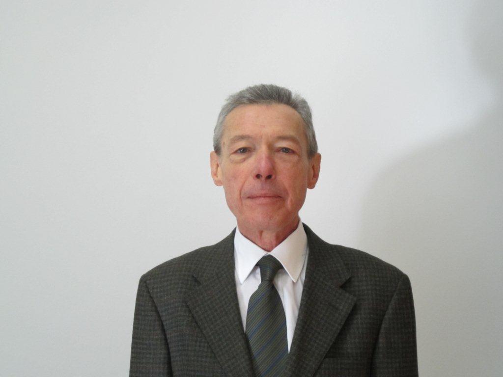 Dott. Alberto Jeantet