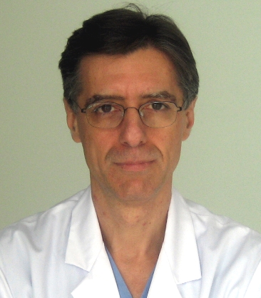 Dott. Alberto Lazzerini