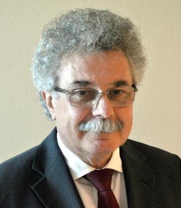 Dott. Alberto Morandi