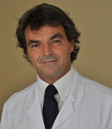 Dott. Alberto Testori