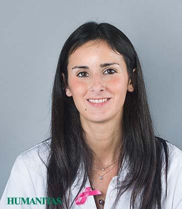 Dott. Alessandra Sapori