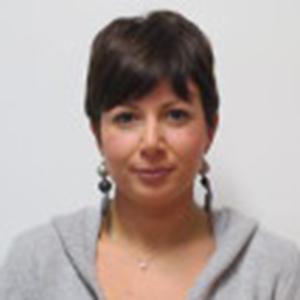 Dott.ssa Alessandra Tomaino
