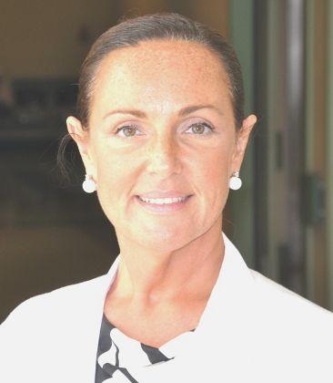 Dott.ssa Alessandra Veronesi