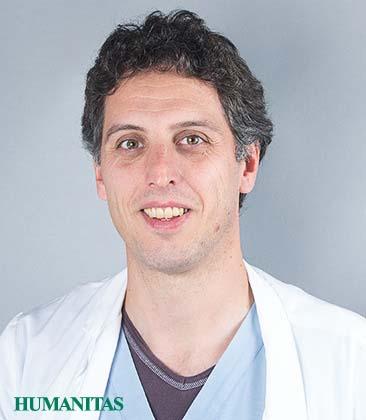 Dott. Alessandro Barbone
