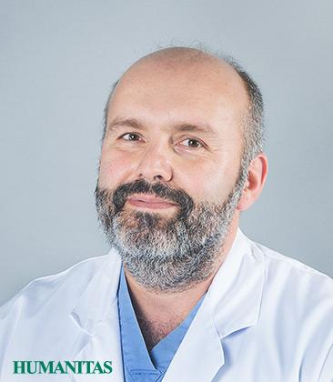 Dott. Alessandro Ortolina