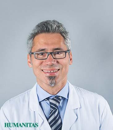 Endocrinologia E Andrologia Medica Humanitas