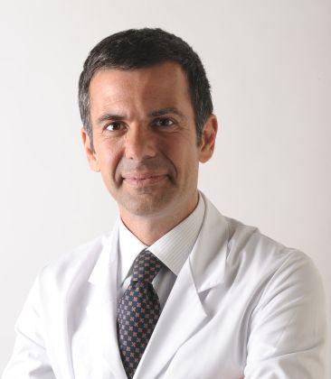 Dott. Alessandro Randazzo