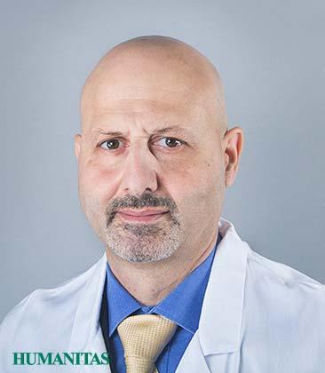 Dott. Alessandro Scafella