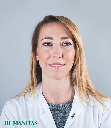 Dott. Alessia De mita