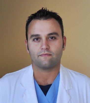 Dott. Alessio Basciu