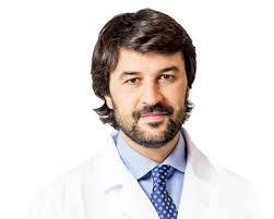 Dott. Andrea Lisai