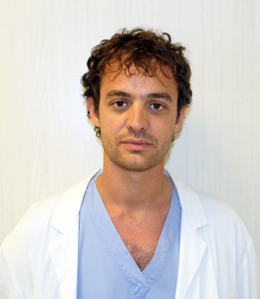Dott. Andrea vittorio emanuele Lisa