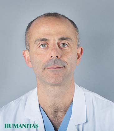Dott. Andrea Anderloni
