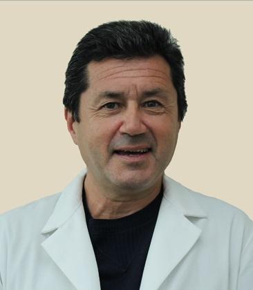 Dott. Andrea Bianchi