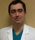 Dott. Andrea Borasi