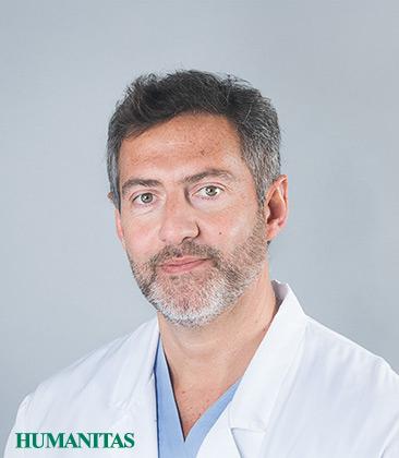 Dott. Andrea Cardia
