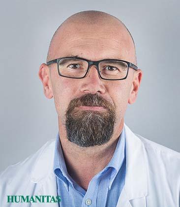 Dott. Andrea Nozza