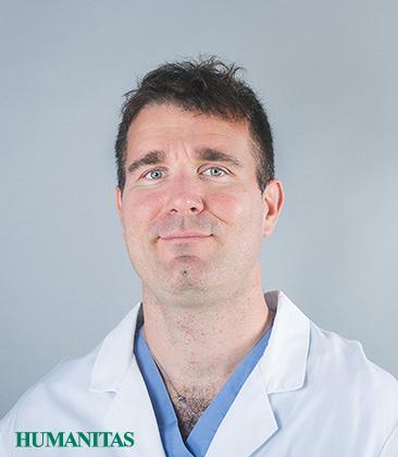 Dott. Andrea Pradella