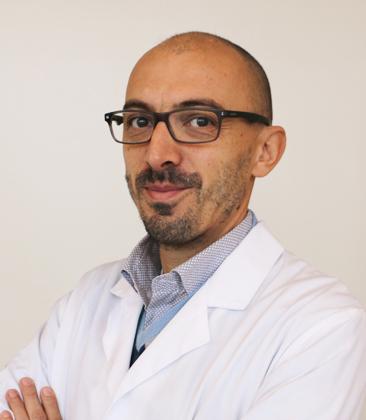 Dott. Andrea giulio Quarti