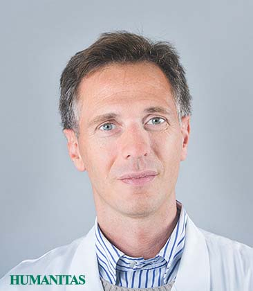 Dott. Andrea Antonio Maria Bruno