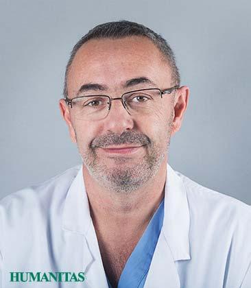 Dott. Andrea Pierluigi Brocchi