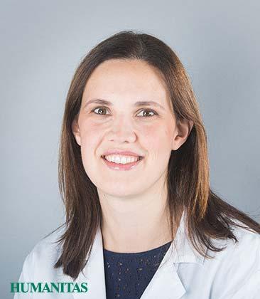 Dott. Angela Ceribelli