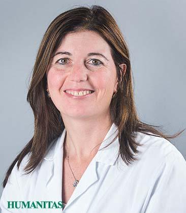 Dott. Angela Palmisano