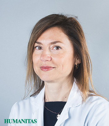 Dott. Angela Trabucco
