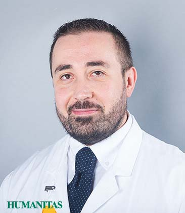Dott. Angelo Tozzi