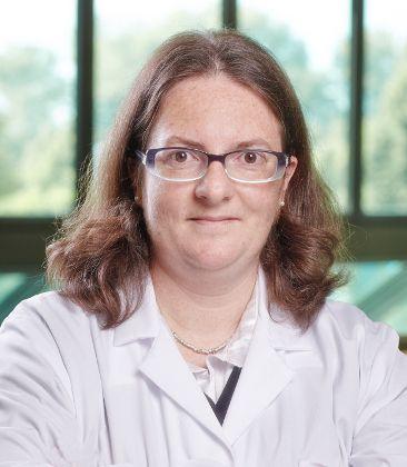 Dott. Antonella Smeraldi