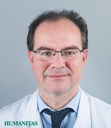 Prof. Antonio Costanzo