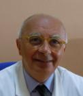 Dott. Antonio La Terra Maggiore