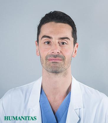 Dott. Antonio Orgiani