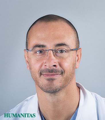 Dott. Antonio Voza