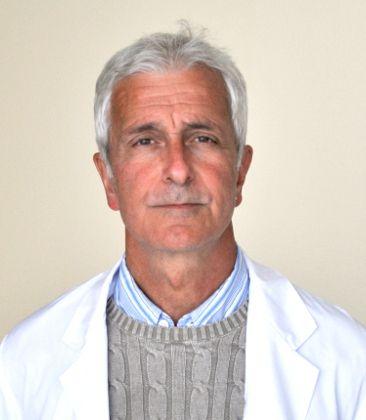 Dott. Armando Pellanda