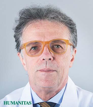 Prof. Armando Santoro
