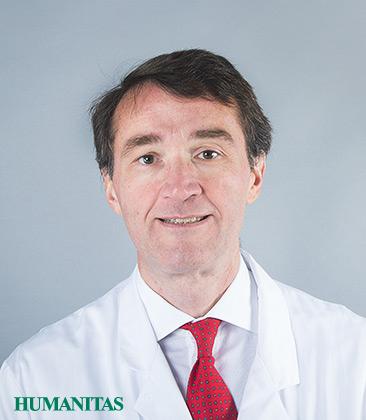 Prof. Arturo Chiti