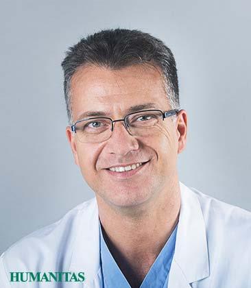 Dott. Athos Popovich