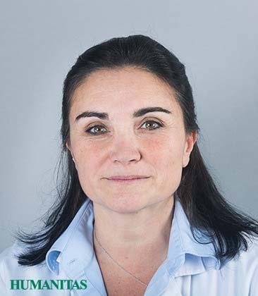 Dott. Barbara Baroni