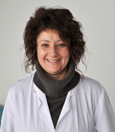 Dott. Barbara Bianchini