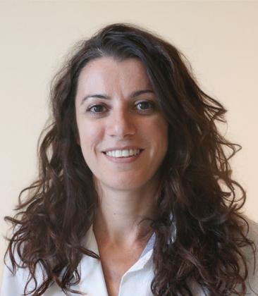 Dott. Barbara Catania