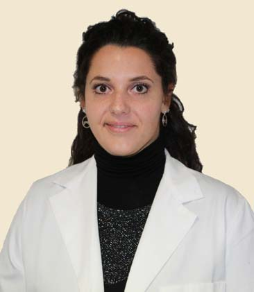 Beatrice Gallazzi