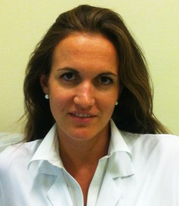 Dott. Beatrice Albano