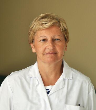 Dott.ssa Beatrice Rossi
