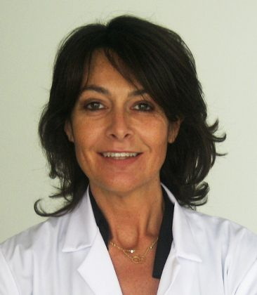 Dott.ssa Beatrice Salvioli