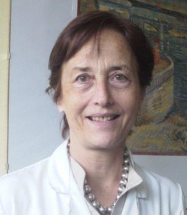 Prof. Bianca Marasini