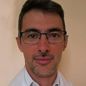 Dr. Bernardino Panero
