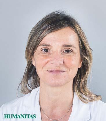 Dott.ssa Carla Corsini